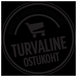 Eesti E-kaubanduse Liit - Turvaline e-pood